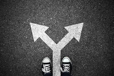 paradoxo da escolha